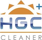 HGC+ Cleaner